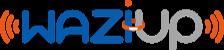 Waziup forum